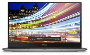 Dell XPS 13 Non Touch