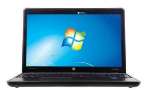 HP ProBook 4540s Bussiness Laptop Computer