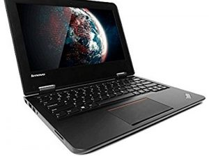 Newest Lenovo Thinkpad 11e