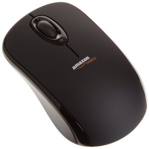 Best laptop mouse 2016