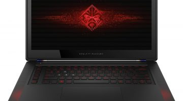 Top 5 Best Gaming Laptops under $1500