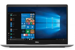 Inspiron 15 7570 best laptop for lawschool