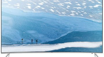 samsung 2016 4k tv 43ks7502 review