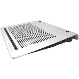 best cooling pad for laptops zalman