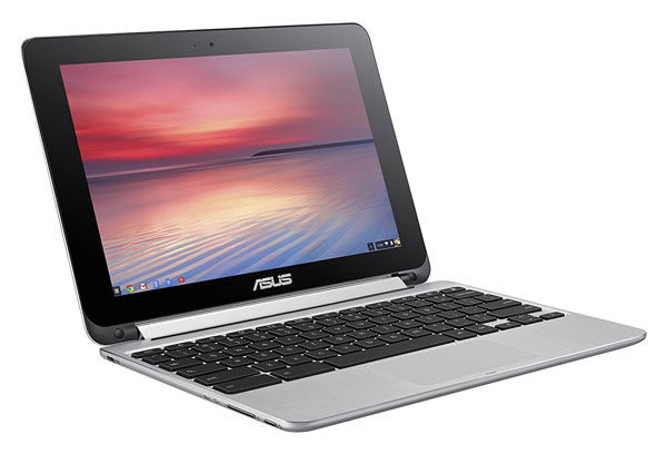 best asus laptop for kids