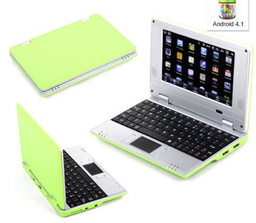 goldengulf best laptop for kids