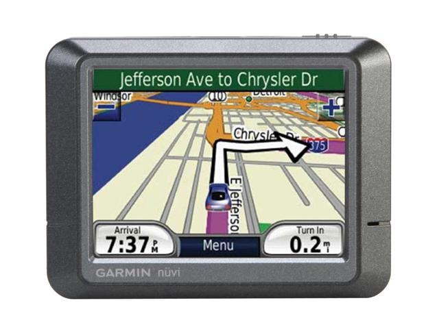 Garmin Map Update Free >> Free Update For Garmin Nuvi 255 In 2017 Connected Wiki