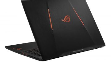 Best ASUS ROG Laptop over $1,000 – and reviews