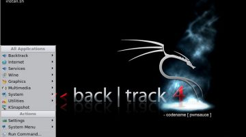 wifi password uncover backtrack