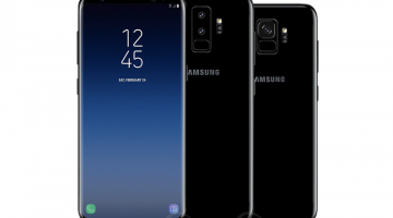 Galaxy S9 versus S8, Galaxy S9 Plus versus Note 8 – why ?