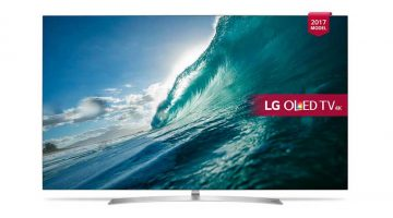 best picture setttings for Lg Oled B7