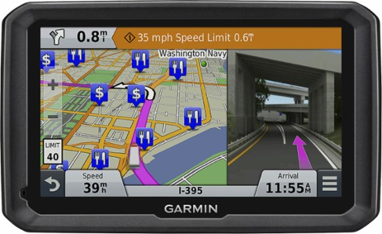 Becker Gps Maps Free Download