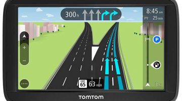 Top 3 methods – update TomTom Maps Free (or Paid)